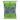 green_slate_20mm