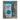 Panacea Planter Liner 150x60m 5.99