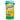 Vitax Roundup Weedkiller Gel